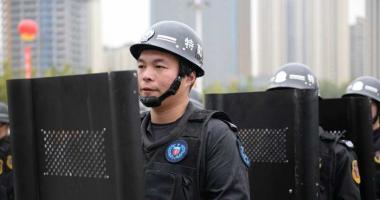 http://www.jlzhongtebao.com/industrialnews/142.html